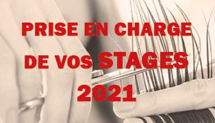 prise_en_charge_stages_2021.png