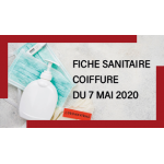 fiche-sanitaire-coiffure-7mai2020.png