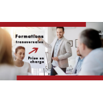 formations-transversales-meilleure-prise-en-charge.png