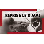reprise-11-mai-preparer-deconfinement-unec.png